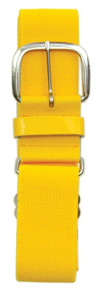 Champro Adjustable Baseball Belt
