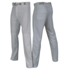 Champro Youth Relaxed Belt Loop Baseball Pant