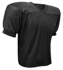 Youth Champro Practice Football Jersey