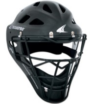 Champro Youth Catcher's Helmet