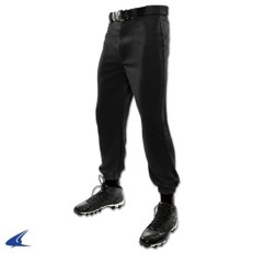 Youth Champro Classic Baseball Pants