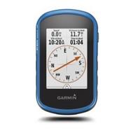 Garmin eTrex® Touch 25