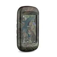 Garmin® GPSMAP® 64st