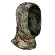 King's Camo Head and Neck Gaiter