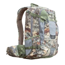 King's Camo Core Hunter 1800 Day Pack