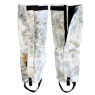 King's Camo Weather Pro Gaiters