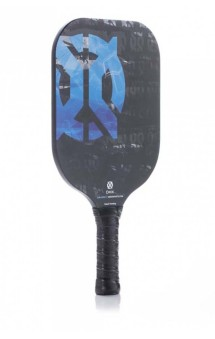 Onyx Pickleball Sub Zero Paddle