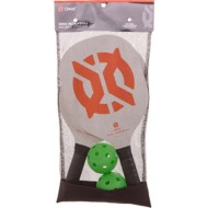 Onyx Pickleball Recruite Paddle Double Pack