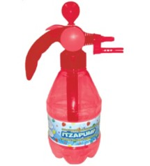Water Sports Itzapump Balloon Filling Station