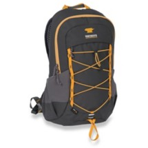 Mountain Smith Clear Creek 18 Backpack