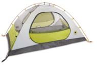 Scheels Morrison 2 Person Tent