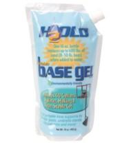H2Old BaseGel