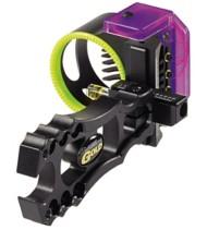Black Gold Backdraft 5-Pin Bow Sight