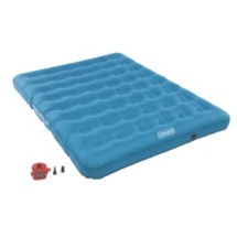 Coleman Durarest Plus Queen Single High Airbed