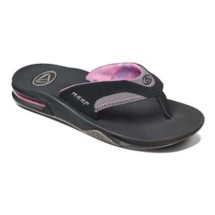 Women's Reef Fanning Sandals