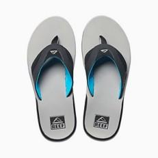 Men's Reef Fanning Sandals