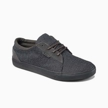 Men's Reef Ridge TX Sneakers