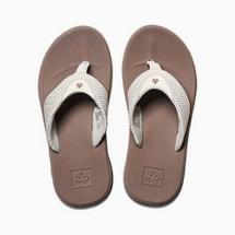 Women's Reef Rover Sandals