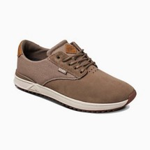 Men's Reef Mission SE Shoes