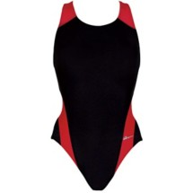 Women's Dolfin International Ocean Panel Competition Swimsuit