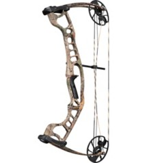 Hoyt Ignite Bow Package
