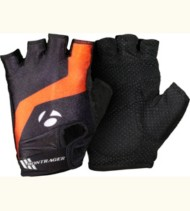 Bontrager Kids' Gloves