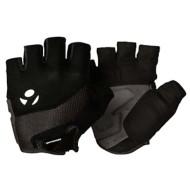 Men's Bontrager Solstice Cycling Gloves