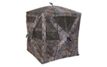 Ameristep The Crush Ground Blind
