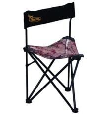 Ameristep Buck Commander Blind Chair