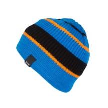 Youth Boys' Jupa Antony Hat