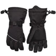 Youth Boy's Jupa Alex Gloves