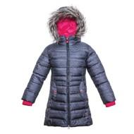 Girls' Jupa Alexa Coat