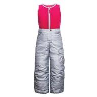 Girls' Jupa Béatrice Polar Fleece Top Pant