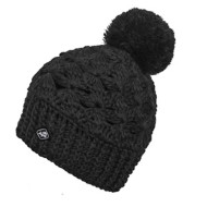 Girls' Jupa Emmy Knit Hat