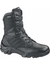 Men's Bates GX-8 Side-Zip Duty Boots