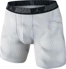 Men's Air Jordan 5 Graphic Underwear