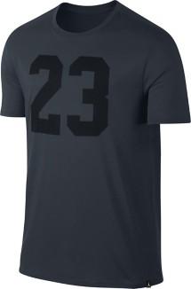 Men's Jordan Iconic 23 T-Shirt