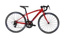 Fuji Ace 650 Kids' Road Bike