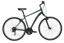 Fuji Crosstown 2.1 Recreation Bike