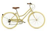 Fuji Cambridge LS Recreational Bike