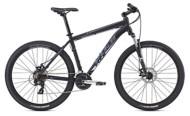 Fuji Nevada 1.9 Sport Mountain Bike