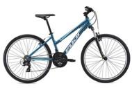 Fuji Adventure V-Brake ST Sport Mountain Bike
