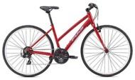 Fuji Absolute 2.3 ST Fitness Bike