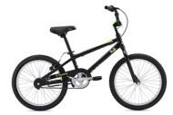 Fuji Rookie 20 B Kids' Bike