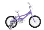 Fuji Rookie 16 G Kids' Bike