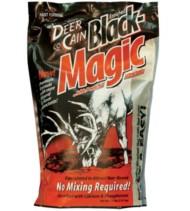 Evolved Habitats Deer co-Caine Black Magic Powder