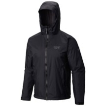 Men's Mountain Hardwear Finder Jacket
