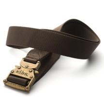 Men's Kuhl Raid Belt