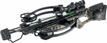 Horton Storm RDX ACUdraw Crossbow Package