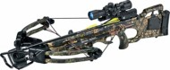 Ten Point Turbo GT ACUdraw Crossbow Package